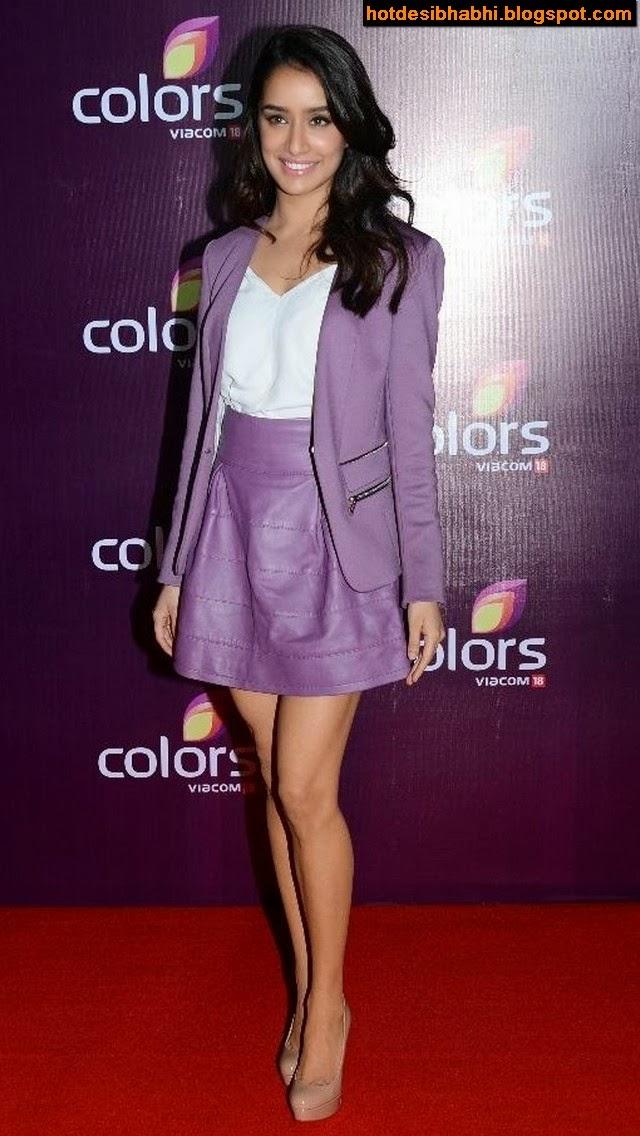 Shraddha Kapoor Latest Hot Photos