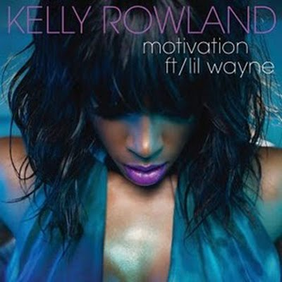 kelly rowland motivation artwork. Video Premiere: Kelly Rowland