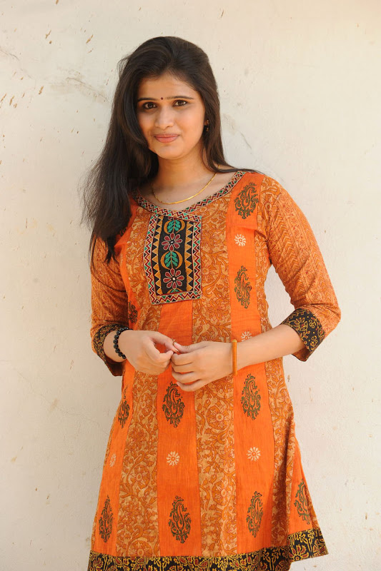 Actress Sri Lalitha Stills Gallery  stills