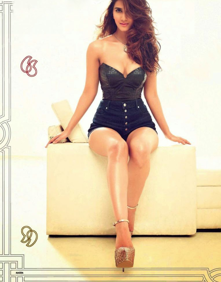 vaani-kapoor-flaunting-sexy-long-legs-in-maxim-magazine