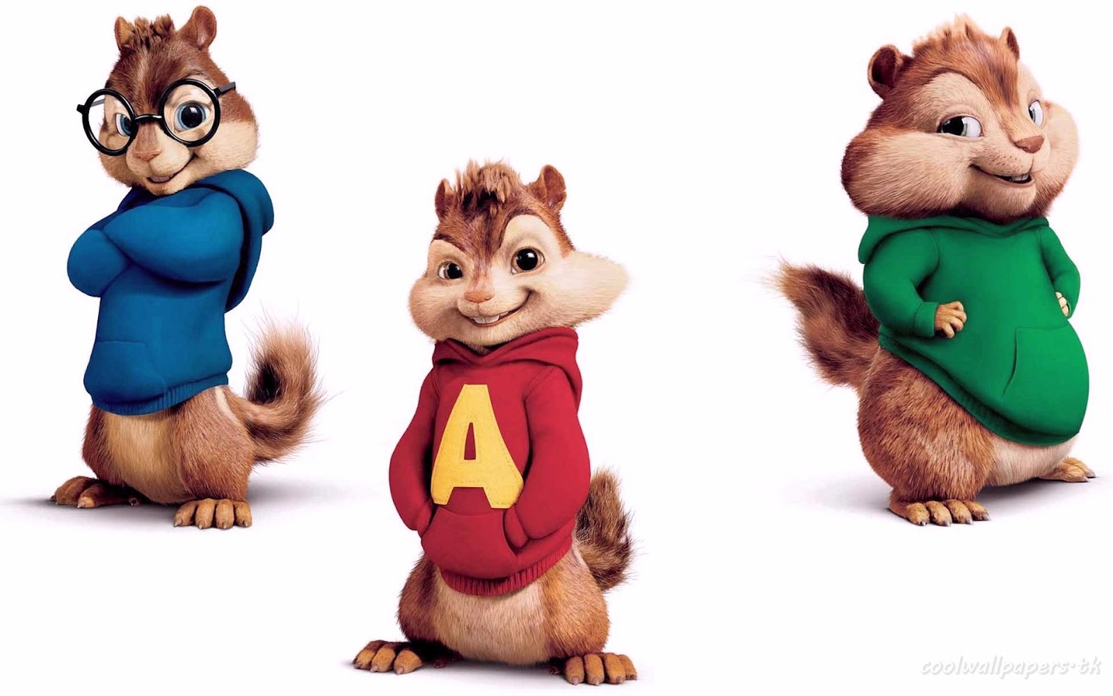 wallpaper india alvin and the chipmunks wallpapers