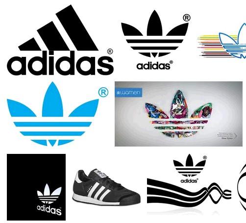 adidas retail store philippines