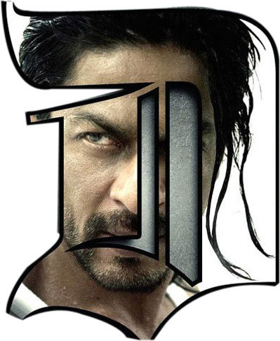 Don2