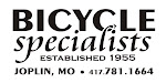 Bicycle Specialists