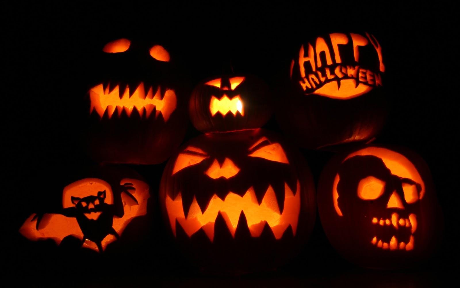 when is halloween 2015, how make rock and roll halloween ? | keepthetech