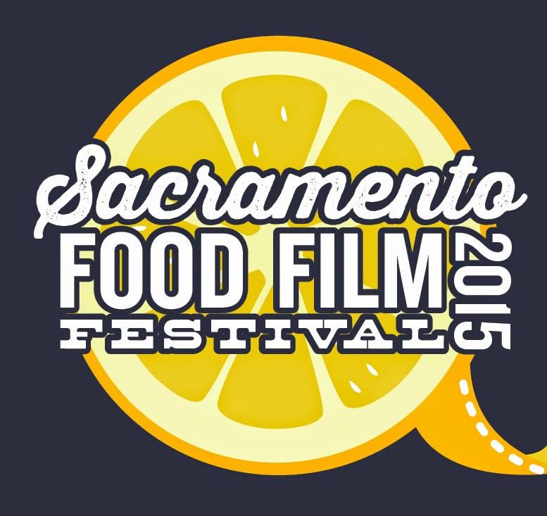 The 4th Sacramento Food Film Festival is just around the corner