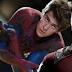 Demolidor da Netflix quer um crossover com o Homem Aranha