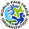 Fairtrade vs Fair Trade