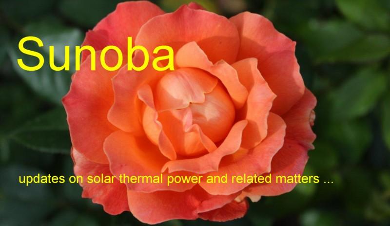 Sunoba
