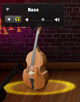 how to add garage band songs to itunes