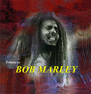 V.A. - Tribute To Bob Marley
