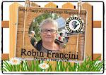 Robin Francini