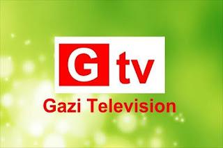 http://www.esoftware24.com/2013/03/gazi-tv-watch-free-online-live-bd.html