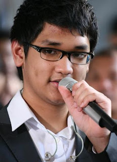 Afgan Aku Bukan Jodohmu Mp3: Download 649 MB