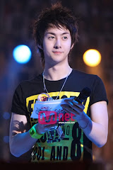 Kim Hyung Joon