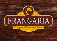 Frangaria Restaurante