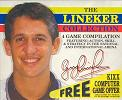 http://compilation64.blogspot.co.uk/p/lineker-collection.html