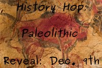 History Hop Paleolithic
