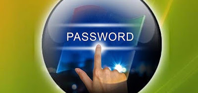 Learn How to remove administrator password Win XP or 7