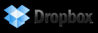 dropbox-compartilhamento-arquivos