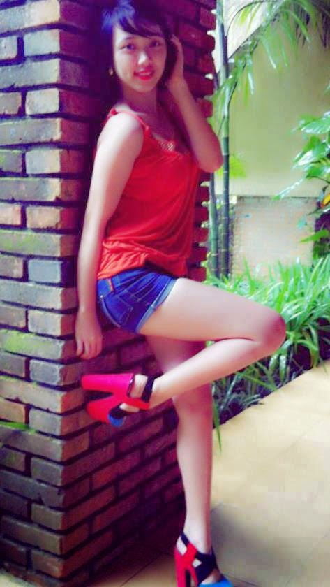 Jill Rose Mendoza photo 010