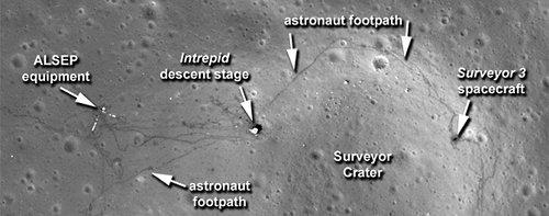 foto-bulan-terbaru-nasa-LRO-01-apollo-12-landing