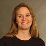 Dr. Leana Bouffard