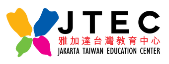 Jakarta Taiwan Education Center