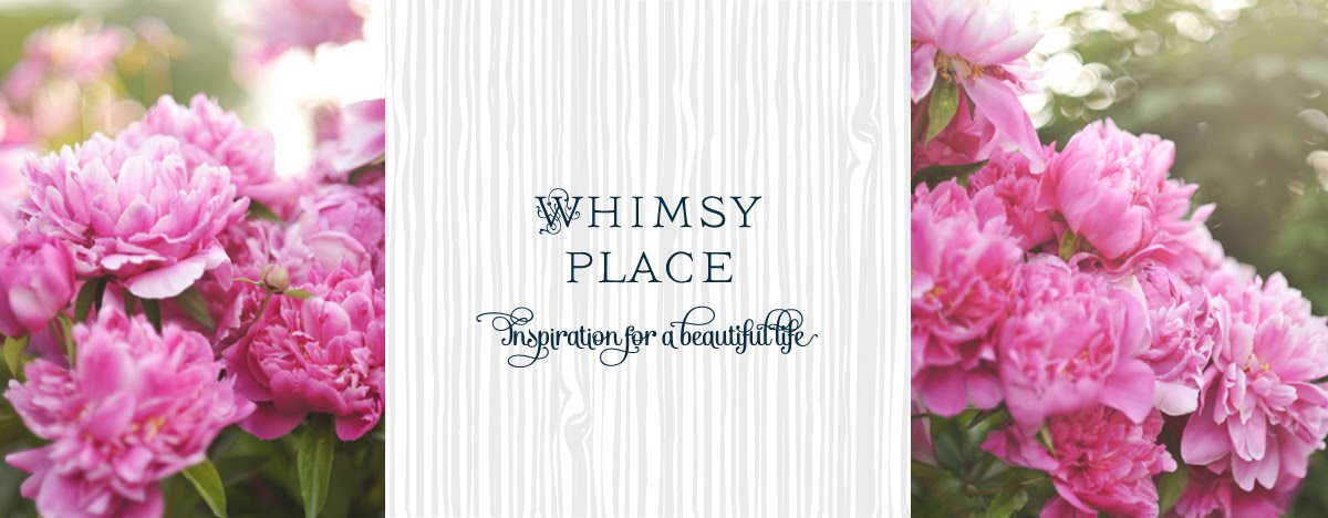 Whimsy Place
