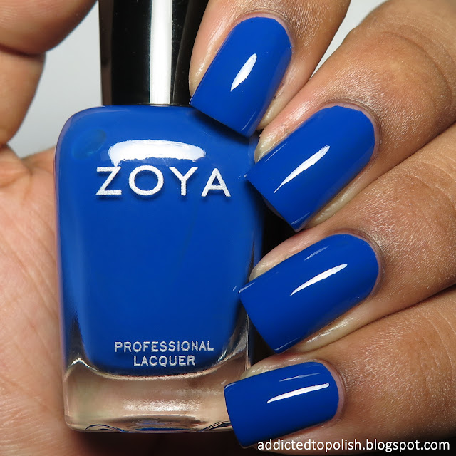 Zoya Sia focus fall 2015 collection