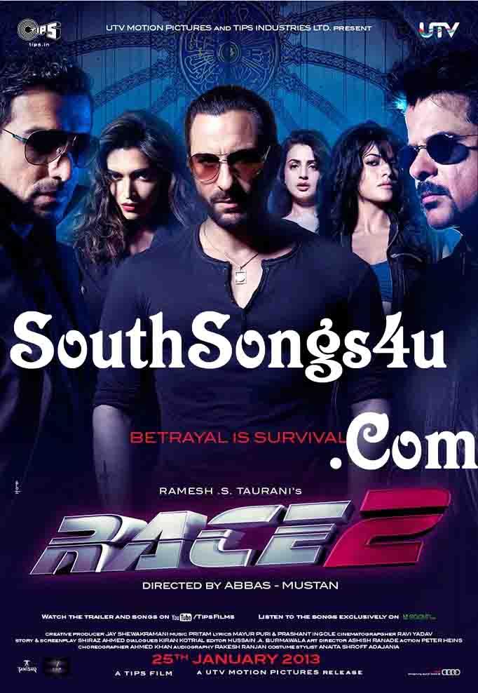 Bahubali 2 Hindi Movie Mp3 Songs Pk Free Download