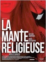 La Mante religieuse 2014 Truefrench|French Film