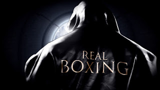 Real Boxing MOD APK 2.2.6 ( VIP+Money)