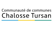 Chalosse-Tursan