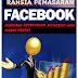 Tutorial Belajar Facebook Ads | Rahsia Pemasaran Facebook Ads