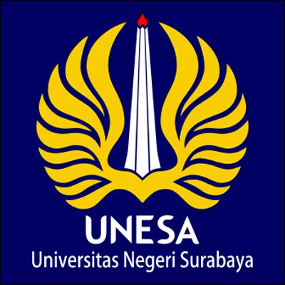 Logo Vector Universitas Negeri Semarang