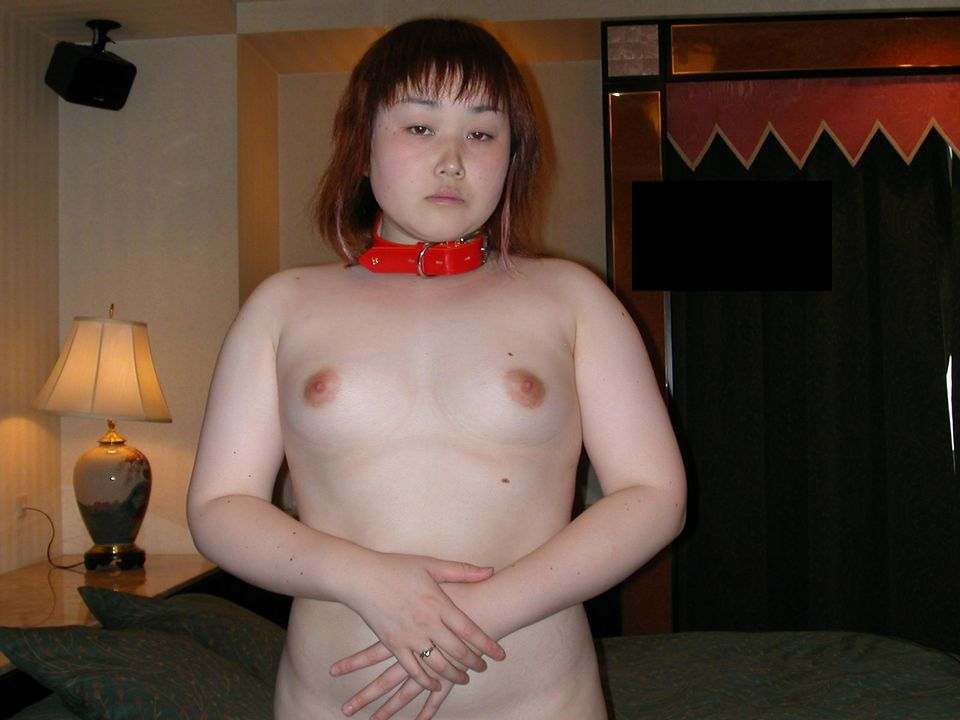 Snow bbw asian girl nude
