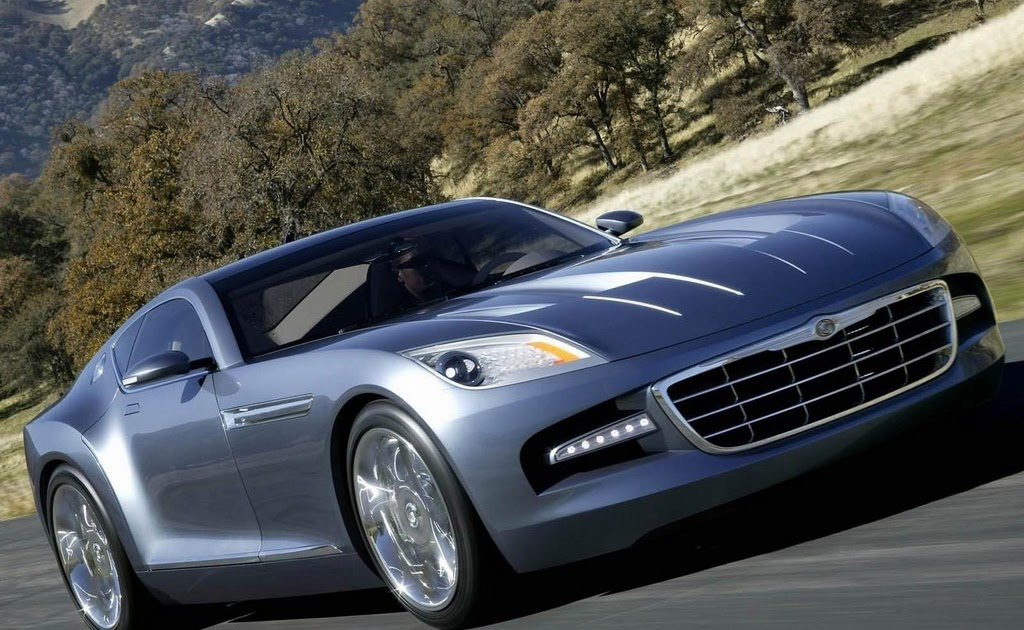 Sport Cars Design Best Collection Jaguar Sport Cars