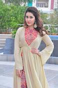 Rashi Khanna new glamorous photos-thumbnail-7