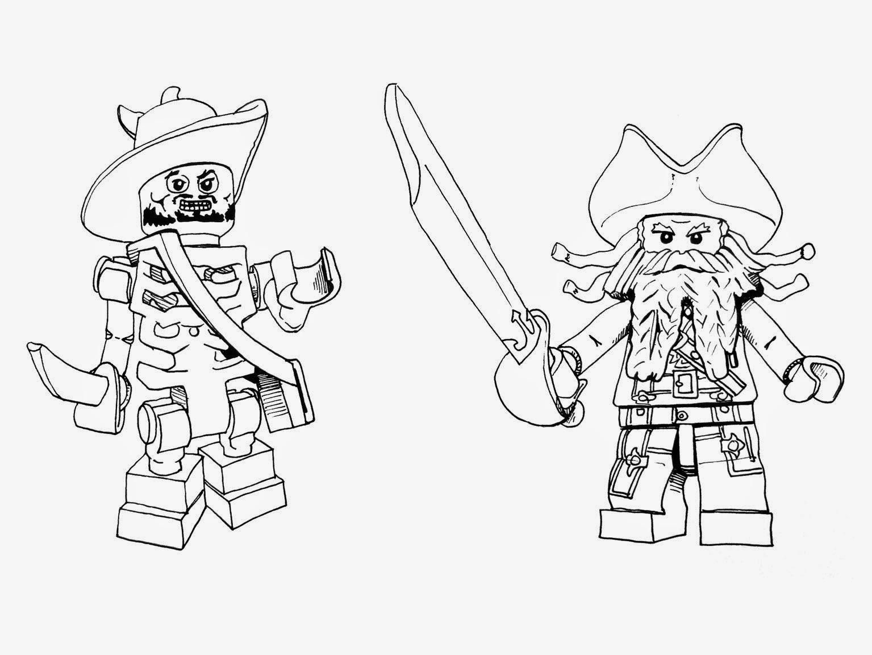 Desenhos Animados Para Colorir E Imprimir Desenhos Da Desenhos Para Colorir Lego