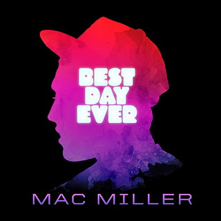 Mac Miller - I'll Be There