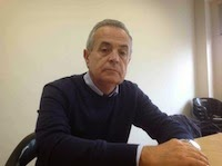 Intervista a Roberto Sarti
