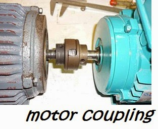 Power engineering induction motor kw hp ampere rating for Standard motor kw ratings