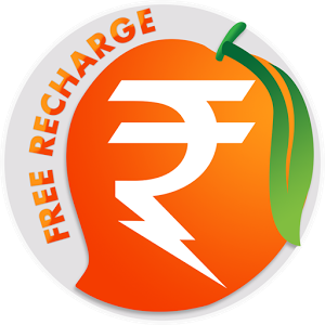Mango free recharge app