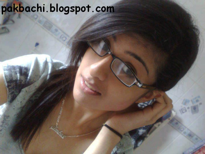 Chat - Find new Girls in Islamabad for dating - Waplog