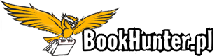 Bookhunter.pl