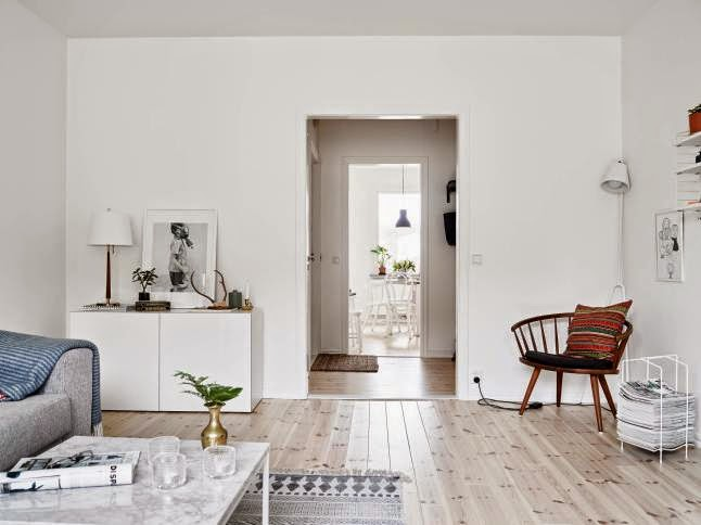 inspiracion-deco-estilo-nordico-tonos-neutros-color-gris-blanco-negro-scandinavian-style-black-and-white-grey