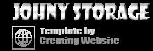 Johny Storage