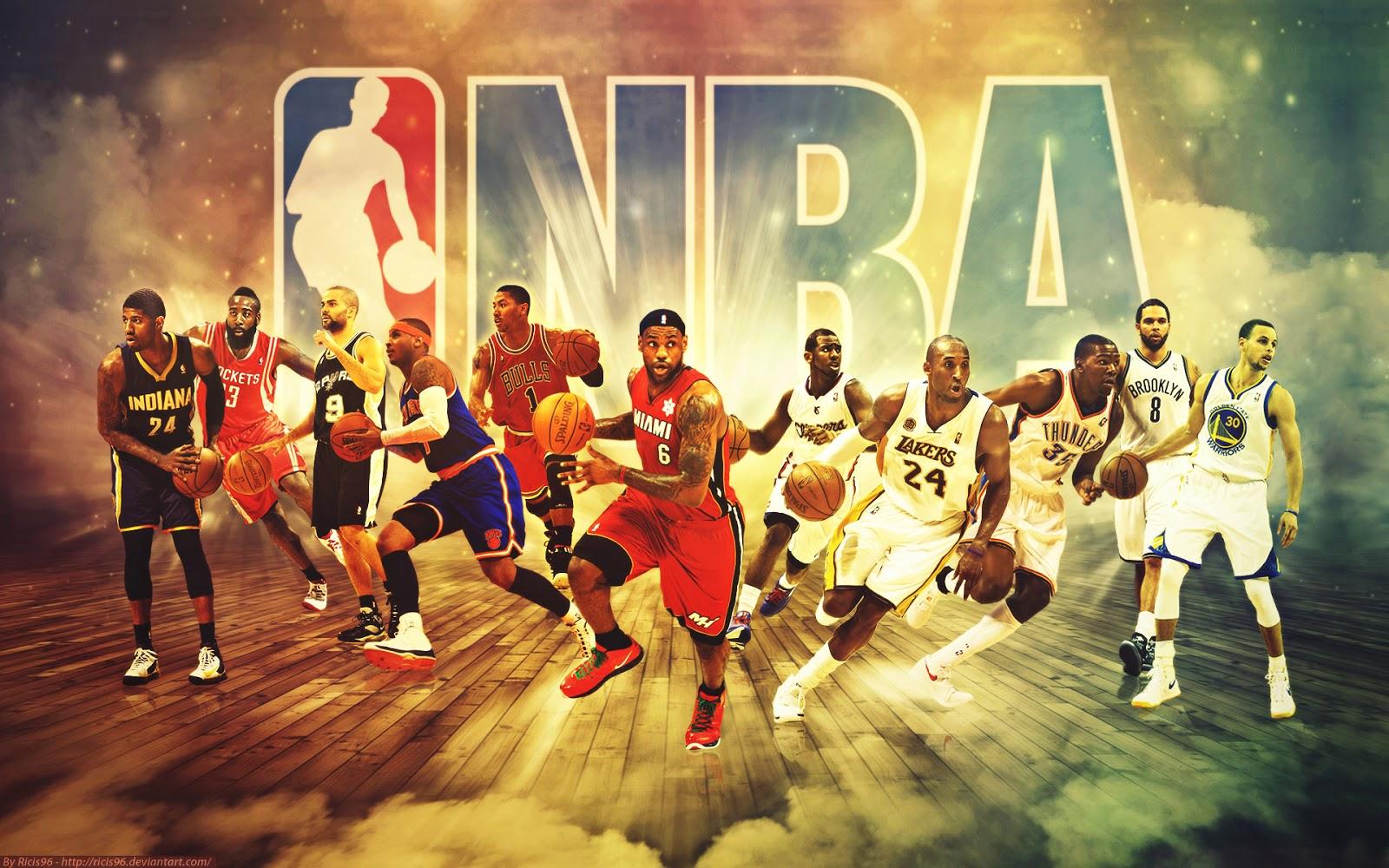 imagenes de basquet para descargar
