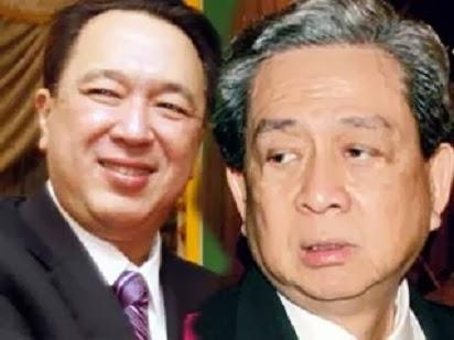 Robert Budi Hartono orang kaya di Indonesia, Cara Cepat Kaya,